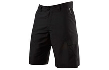 Fox Ranger Cargo 12&quot; Bike Shorts zwart